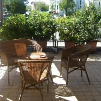 Locanda Canareggio, hotell i San Biagio di Callalta
