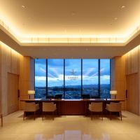 Candeo Hotels Osaka Kishibe