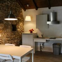 Le Case Nel Borgo, hotel a Fivizzano