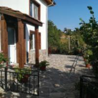 The Cabbage Patch, hotel in Smolyan