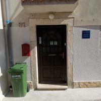Guest House Accommodation Rupine, hotel in Premantura