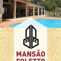Recanto Mansão Foletto