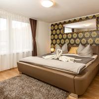 Kőszeg Panzió, hotel Kőszegen