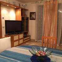 Appartamento Isabella, hotell i Massa Lombarda