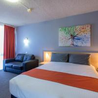 Comfort Inn Dubbo City