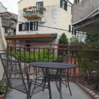 Nice Well-located Duplex Apartment