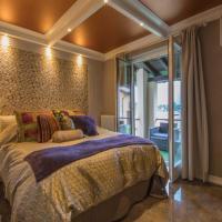 Cimino Luxury Villas in Lake Como - Julia #1