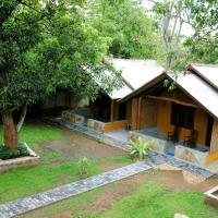 Green Village Safari Resort