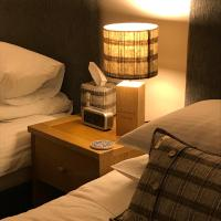 Ardconnel Bed and Breakfast, hotel in Kirkwall