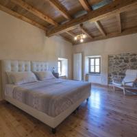 """All'Antica Dogana"", hotel a Bosco"
