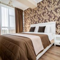 Elite Rentals Apartments