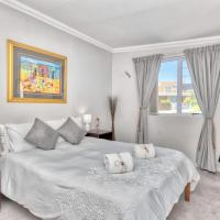 Redsky self catering Agulhas, hotel in Agulhas