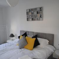 Bellevue Apartment