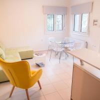 Ioannina City Relax Apartment