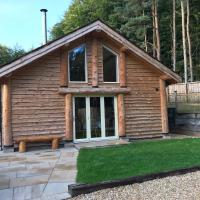 Loxleys Lodge