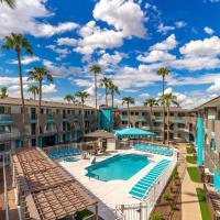 Hotel Bixby Scottsdale; BW Signature Collection