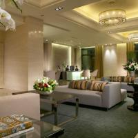 Classic City Resort, hotel in Hualien City