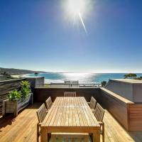 Lorne Beachfront Accommodation