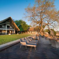 Buckler's Africa by BON Hotels
