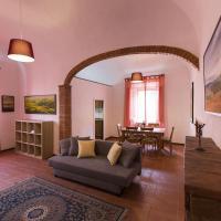 Appartamento Borgo Nuovo