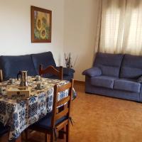 Apartamento Berigoyo 3