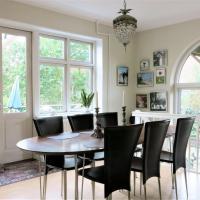 ApartmentInCopenhagen Apartment 1412