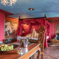 Hotel Zeit & Traum