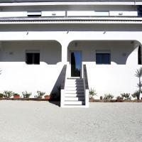 B&B Adenzia, hotel a Caltanissetta
