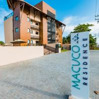 Macuco Residence
