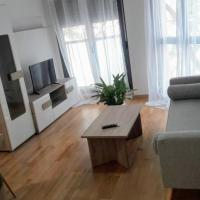 New, cozy apartment Plaza del Pilar-Fuenclara