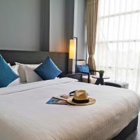Tera Hotel