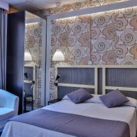 Hotel Palermo, khách sạn ở Barcelona