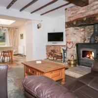 Twixt Cottage, hotel in Lydney
