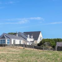 Glanrhyd Isaf, hotel near Anglesey Airport - VLY, Valley