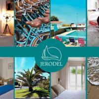 Hôtel Jerodel