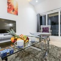 Ealing Apartments