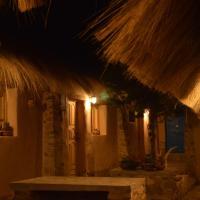 Posada Tika, Yavi, hotel en Yaví