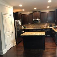Spacious 4 bedroom 4 bath home. Renting out tooA