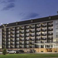 Country Inn & Suites by Radisson, Pigeon Forge South, TN, hotel in Pigeon Forge