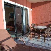 Two bedroom Vacation Apartment by Westgate Resorts near Disney & Sea World!
