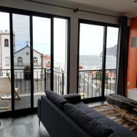 Casa Abreu, hôtel à Ponta Delgada