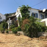 The beach house kalami