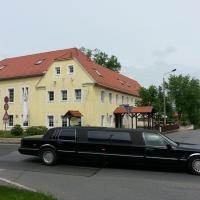 Hotel Ausspann