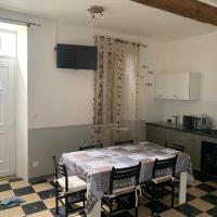 maison des corbieres, hotel in Conilhac-Corbières