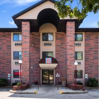 Motel 6-Prospect Heights, IL