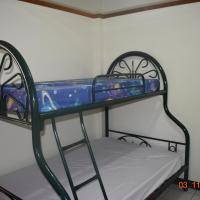 2BR APARTMENT FOR MONTHLY BASIS ONLY MIN 6 MONTHS Upper Irisan Baguio City