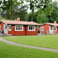Kviberg Hostel and Cottages