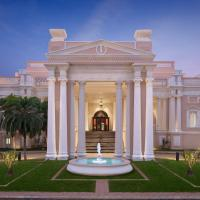 Welcomhotel Amritsar - Member ITC Hotels Group, hotel in Amritsar