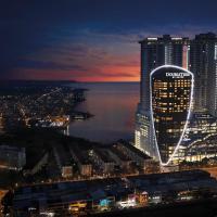 DoubleTree by Hilton Melaka, hotel in Melaka