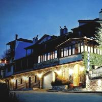 Guest House Fanaras